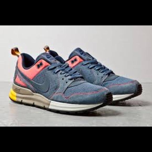 sports shoes ca710 244b9 Nike Lunar Pegasus 89. M 5be77583df03078d7e659b93